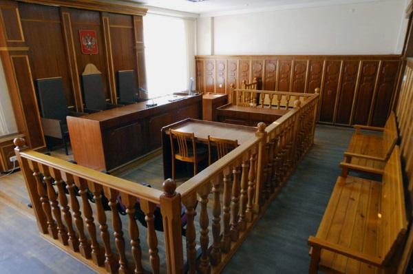 Порядок подачи апелляционной жалобы по гражданскому делу