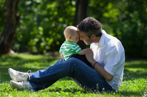 Порядок установление отцовства ребенка в судебном порядке