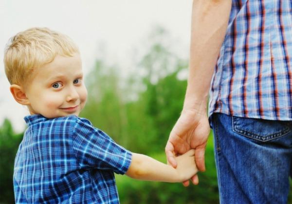 Признание отцовства в исковом производстве
