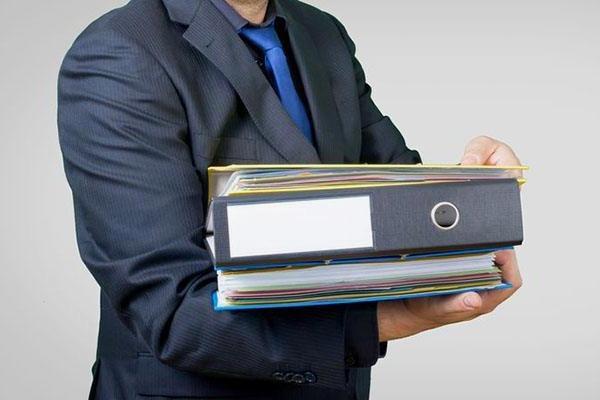 Срок Регистрация ИП в ФСС