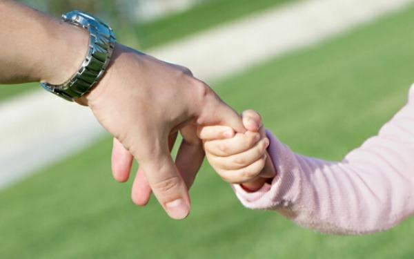 лишение отца родительских прав заявление
