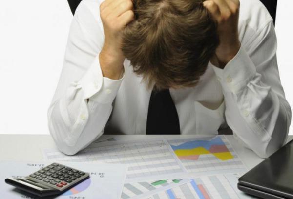 оформления банкротства физического лица
