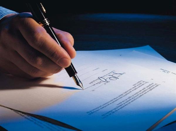 составление искового заявления в суд на моральный ущерб