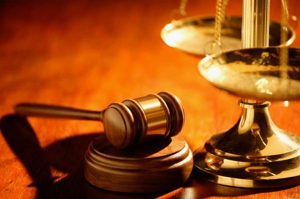 стоимость выдачи свидетельства о праве на наследство