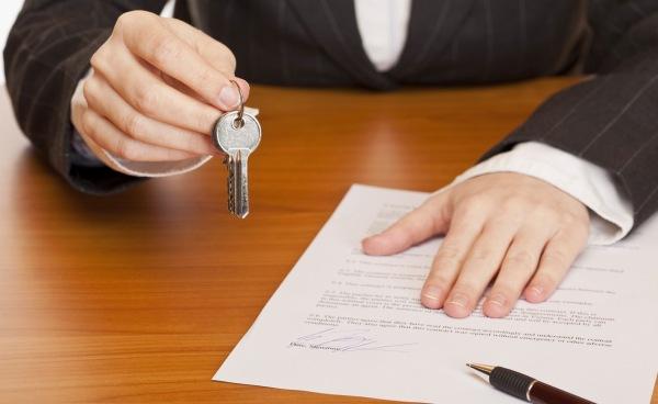 Как снять обременение после погашения ипотеки