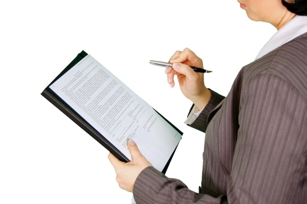 Процедура оценки квартиры документы