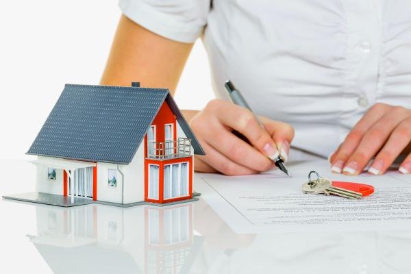 Процесс снятия ограничения с квартиры