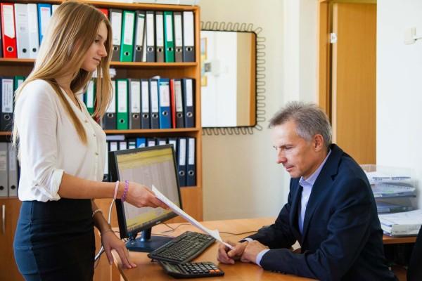 Внесение уставного капитала при регистрации ООО