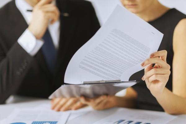 Извещение кредиторов о ликвидации ООО