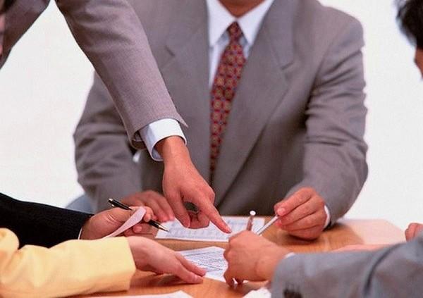 Какие документы нужны для оформления квартиры