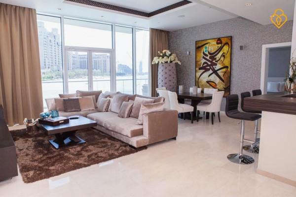 Как переоформить квартиру