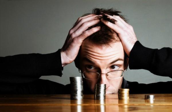 Ликвидация ООО с нулевым балансом