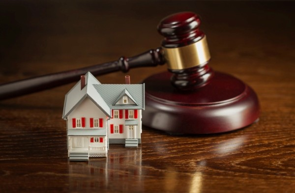 Продажа квартиры после вступления в наследство