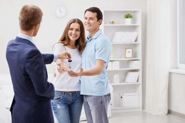 Сколько стоит переоформить квартиру