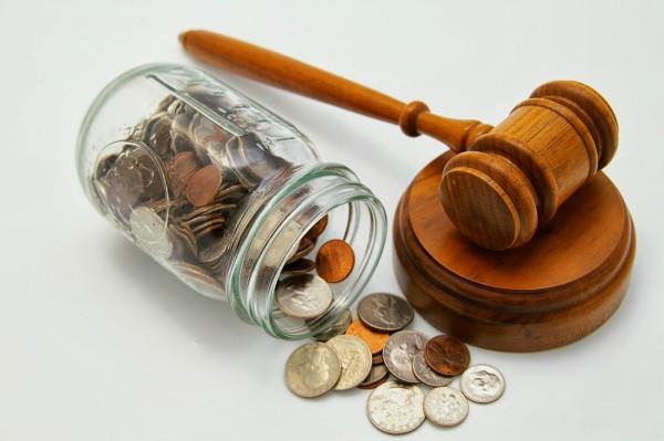страстно Можно ли взыскать деньги с банкрота провел