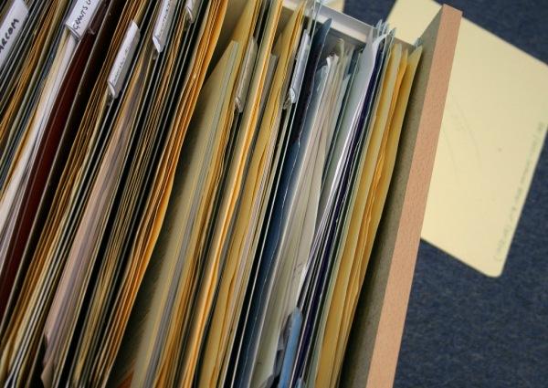 Свидетельство о гос регистрации права на квартиру