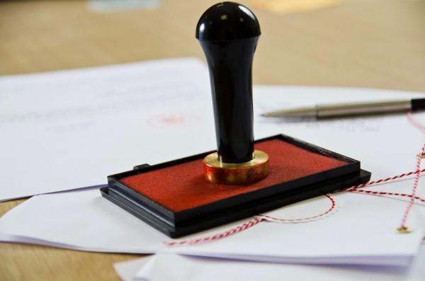 сроки действия кадастрового паспорта
