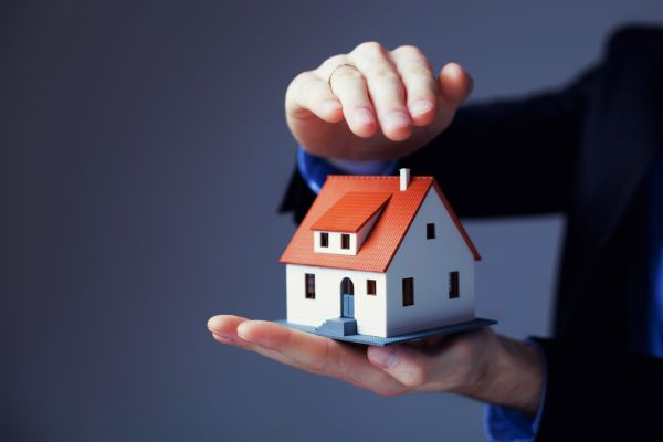 Виды собственности на недвижимость