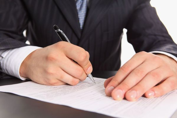 Позовна заява до суду про визнання права власності на будинок зразок