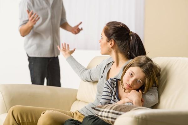 Как заставить бывшего мужа платить алименты