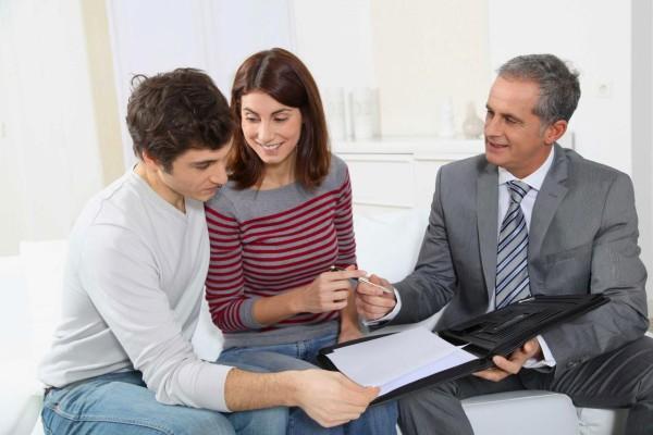 Налогообложение сделки мены квартиры