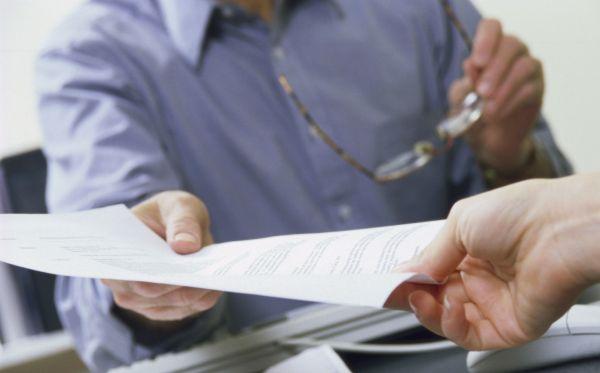 Получение документа о праве собственности на квартиру