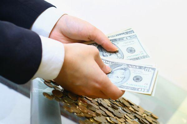 Порядок наследования банковского вклада