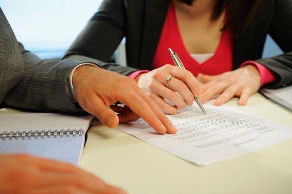 здесь Можно ли разделить кредит при разводе хотим удерживать