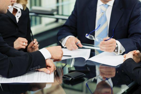 Ускоренная регистрация права собственности на квартиру