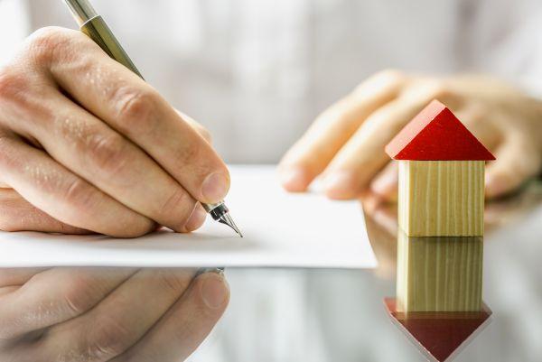 Документы для продажи доли в приватизированной квартире
