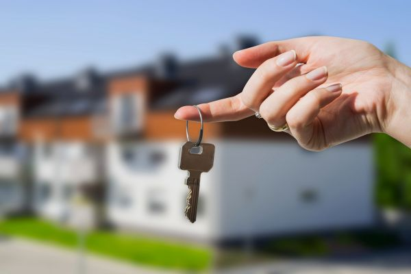 Заключительные действия приватизации квартиры в браке