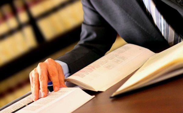 Если допущены ошибки при оформлении счетов -фактур и первичных документов