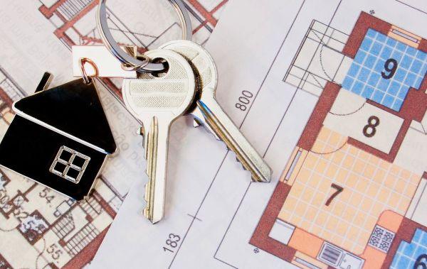 Как оспорить приватизацию квартиры через суд