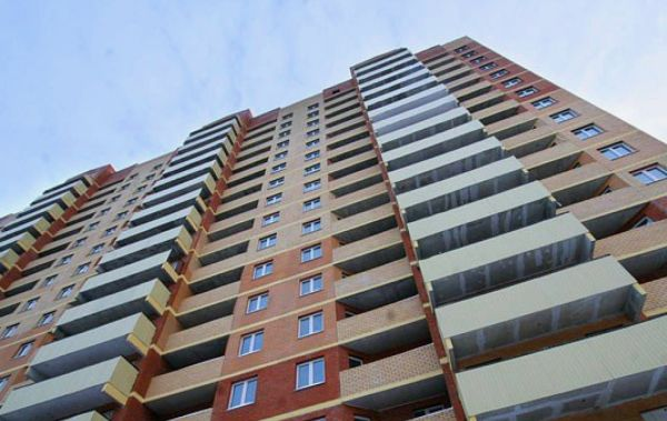Как оспорить приватизацию квартиры
