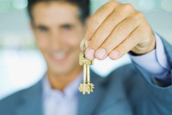 Как приватизировать часть в квартире