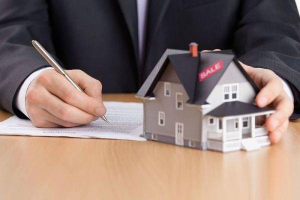 Отмена приватизации квартиры