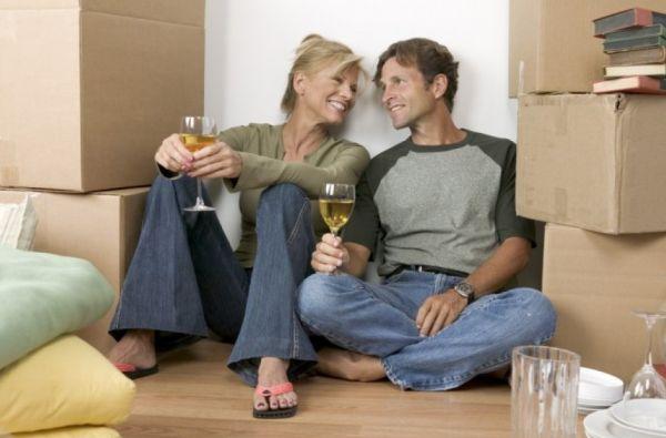 Приватизация комнаты в коммунальной квартире