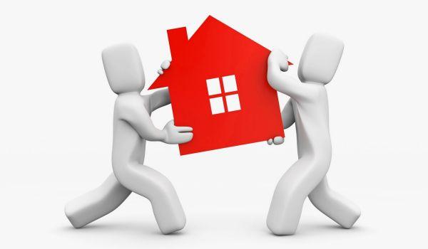 Принудительная расприватизация квартиры