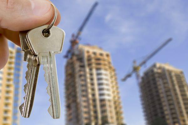 как приватизировать часть муниципальной квартиры