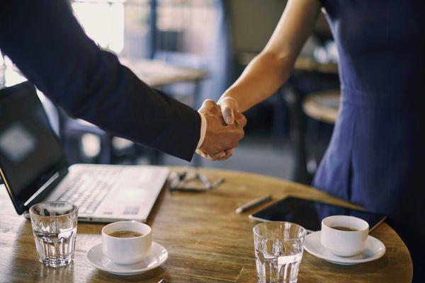 Варианты распределения бизнеса при разводе