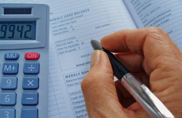 Заявление о реструктуризации долга по кредиту