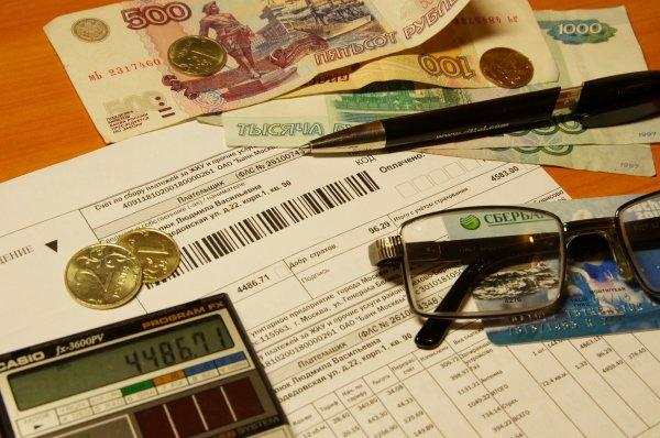 Процедура реструктуризации задолженности по долгу за ЖКУ