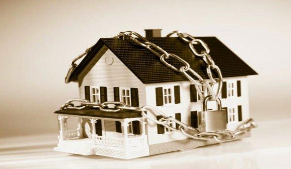 реализация имущества при банкротстве физического лица