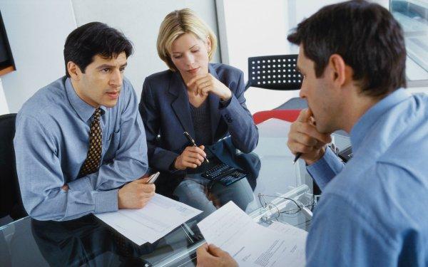 Какая предусмотрена выгода за продажу чужого долга