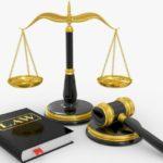 Какое наказание может ожидать должника