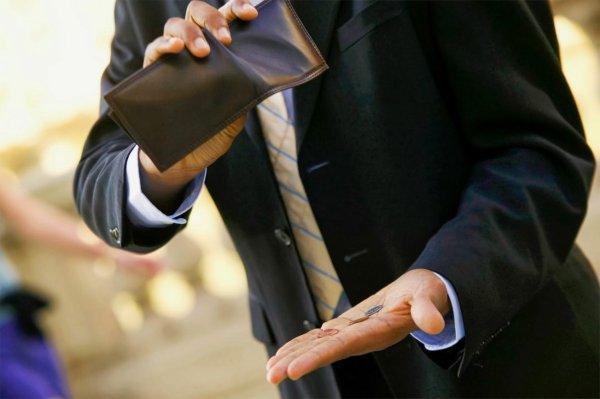 Законно ли продать долг коллекторам физическим лицом