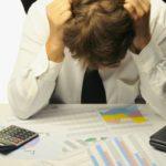 Что делать, если банк продал коллекторам долг