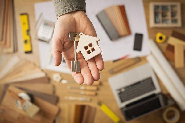 Основные сложности при оформлении кредита