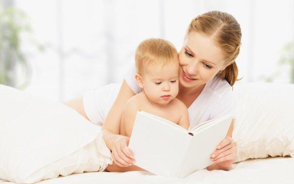 Размеры пособия на усыновленного ребёнка