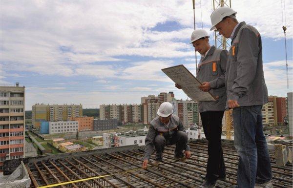 Акт входного контроля оборудования и материалов